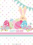Dots_pink_bunny.jpg